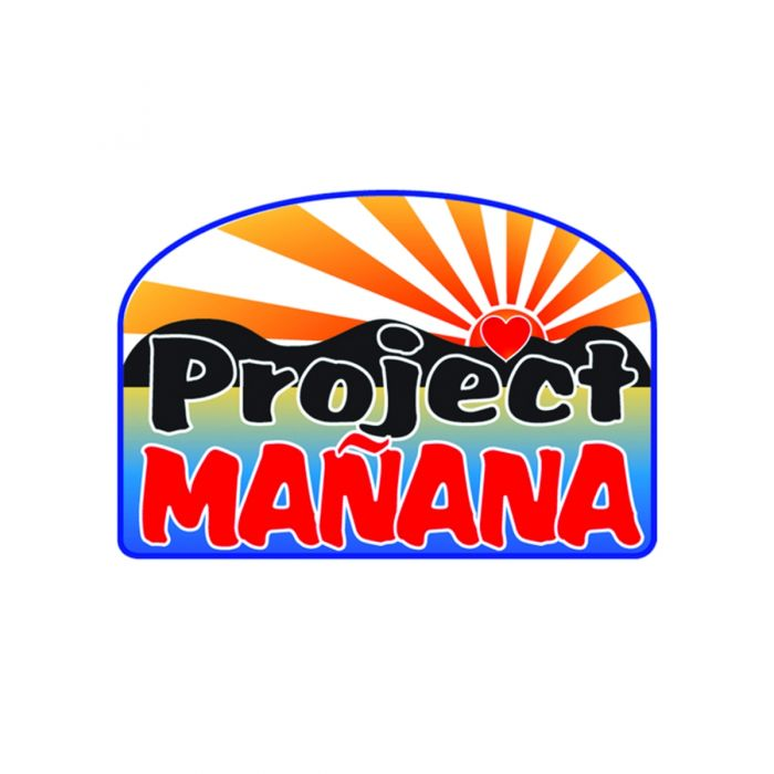 Project Manana Mission Partner