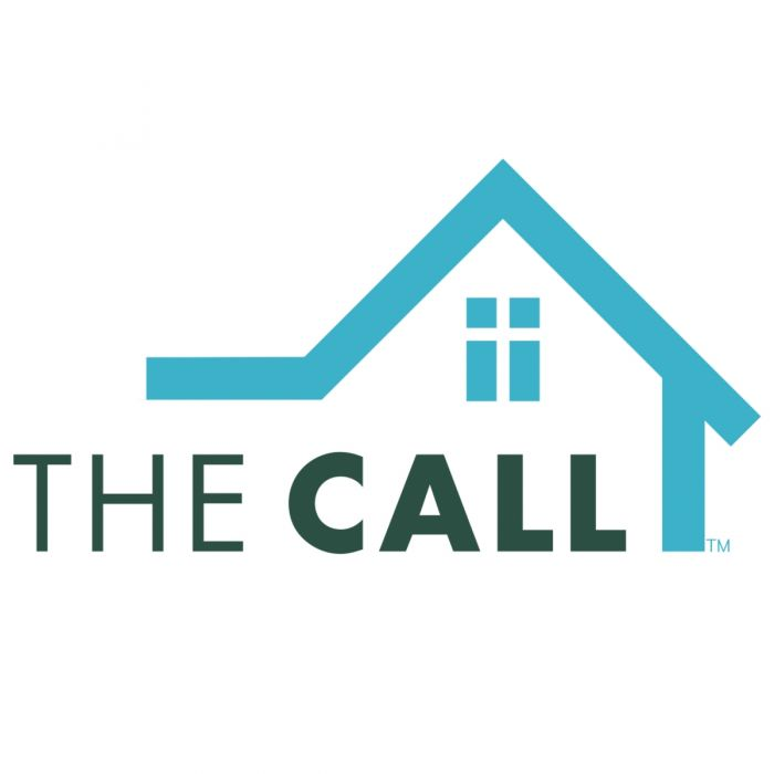 The Call Mission Partner