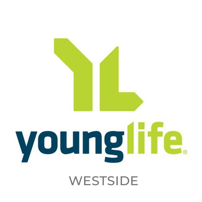 Young-Life-Westside-Mission-Partner