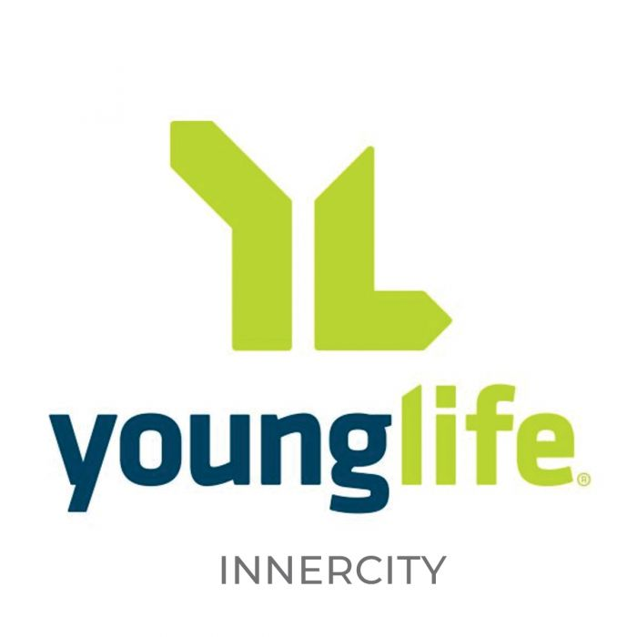 Young-Life-Inner-City-Mission-Partner